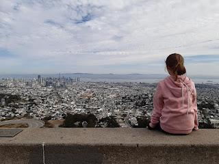Város, tömeg meditáció