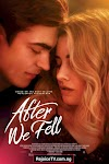 [Movie] After We Fell (2021)