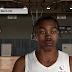 NBA 2K22 Scottie Barnes Cyberface Official Face Scan from Patch 1.05