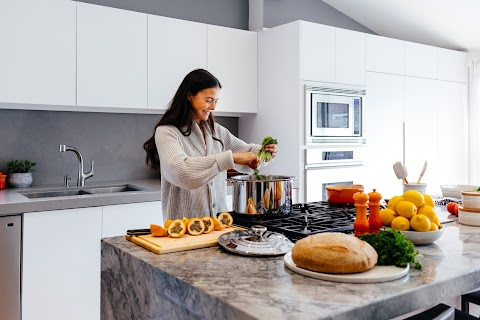 Healthy Lifestyle Habits To Adopt in Your Everyday Life