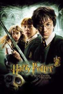 فيلم Harry Potter and the Sorcerer's Stone بجودة عالية - سيما مكس   CIMA MIX