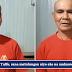 OFW, Iniwan Na Ng Kanyang Amo, Nasunugån Pa!