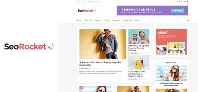 blogger premium template free download