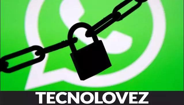 Come fare il backup criptato su WhatsApp