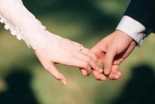 svadba, vjenčanje godine