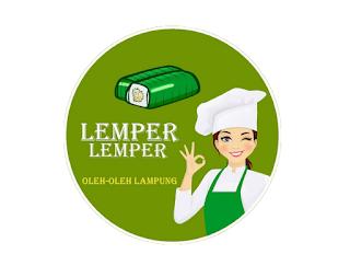 Lemper Lemper