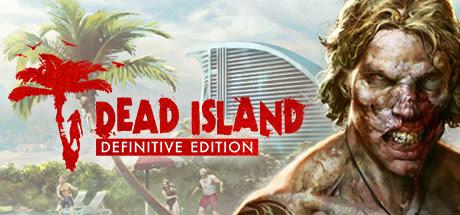 dead-island-definitive-edition-pc-cover