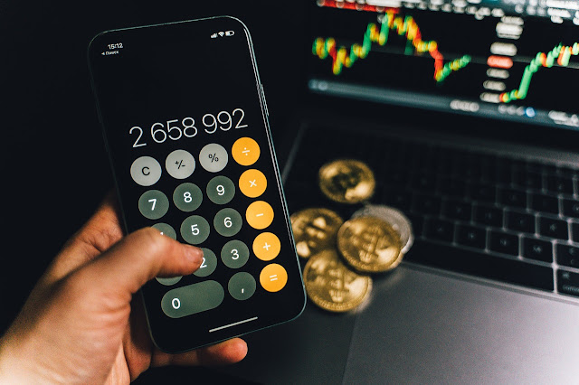 Which Cryptocurrencies Have the Lowest Transaction Fees?