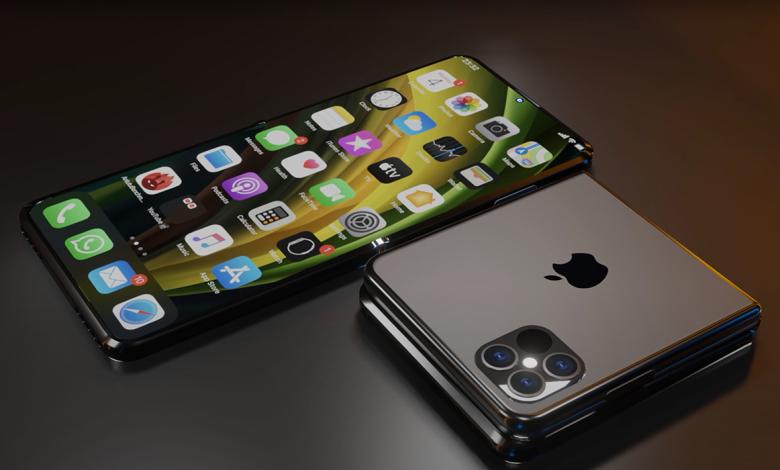 اختراع,تسجيل براءة اختراع,iphone,ايفون قابل للطي,الايفون القابل للطي,ايفون القابل للطي,تليفون ايفون قابل للطي,هاتف قابل للطي,الأيفون القابل للطي,تليفون ايفون القابل للطي,اول ايفون قابل للطي,تليفون ابل القابل للطي,ايفون,ايفون قابل للطى,قابل للطي,هاتف آيفون قابل للطي,جالكسي القابل للطي,جهاز ايفون قابل للطي,ايفون 12 قابل للطي,ايفون 13 قابل للطي,ايفون ابل الجديد,ايفون 13,ايفون فولد,ايفون المطوي,آيفون قابل للطي,ايفون فليب