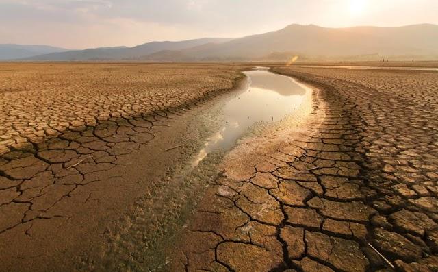 Κλίμα: Στη «φόρα» έκθεση των υπηρεσιών πληροφοριών των ΗΠΑ – Προβλέψεις για συγκρούσεις και εμφυλίους μετά το 2030