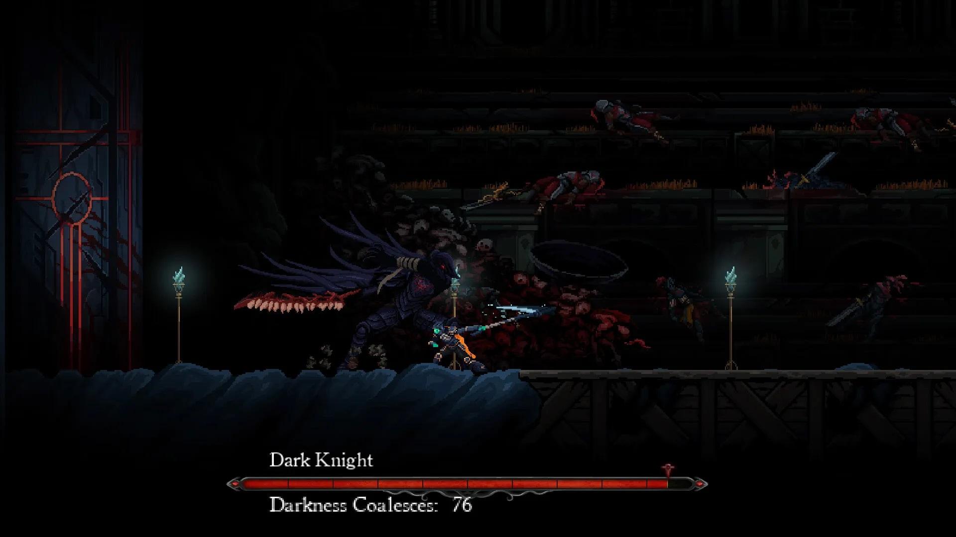deaths-gambit-afterlife-pc-screenshot-1
