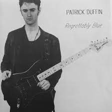 Patrick Duffin Net Worth, Income, Salary, Earnings, Biography, How much money make?