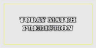ZIMW vs IREW 4th ODI Match Prediction 100% Sure - Who will win today's