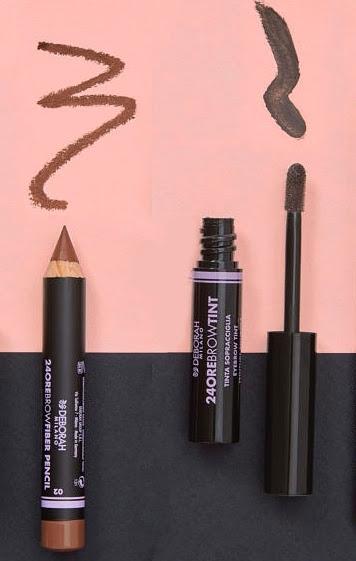 24ore-brow-tint-y-fiber-pencil