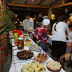 """[News]Evento """"Conhecendo as referências culturais Caiçaras e Caipiras do Rio Pequeno"""" celebra cultura de comunidade tradicional de Paraty"""