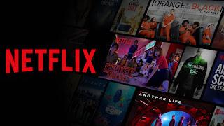 Các tính năng mới của Netflix dành cho người dùng Android