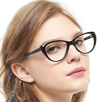 Best Quality Cat Eye Glasses for Women