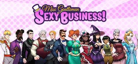 max-gentlemen-sexy-business-pc-cover