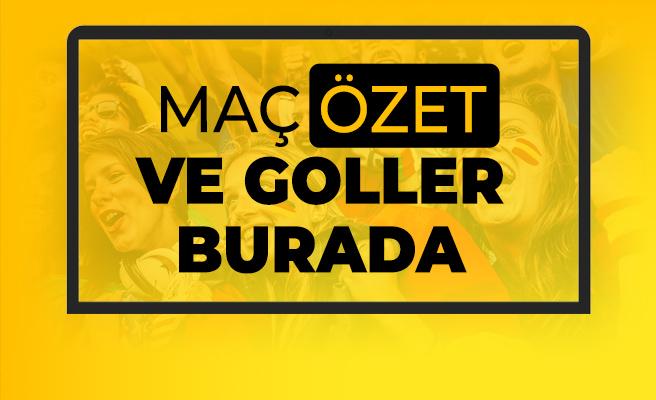(MAÇ ÖZETİ )Beşiktaş Başakşehir Maç özeti, Beşiktaş Başakşehir maçdan dakikalar