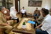 Ketua DPR dan Ketua Dewan Pers Dijadwalkan Hadiri Rakernas I JMSI di Semarang
