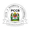 200 Job Opportunities at PCCB / TAKUKURU, Investigation Officers