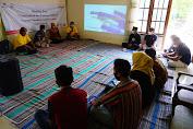 Bantu Atasi Kesulitan Warga, PEPC JTB Berikan Program Penyediaan Fasilitas Air Bersih