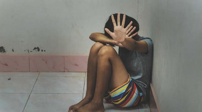 Rokonai adhattak el idős férfiaknak egy 12 éves kislányt Hajdú-Biharban