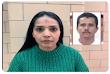 Gana El Mencho, liberaran a La Menchita de prisión