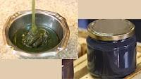 Produção de mel azul intriga apicultores do Rio Grande do Sul