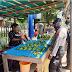 """Awas """"Mabuk Pinang"""" di Jayapura"""