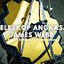 Teleskop Angkasa James Webb : Teleskop paling berkuasa, paling besar pernah dibina NASA!