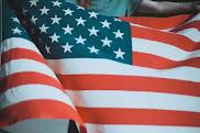 American History | American Revolution | Mexican War | Civil War