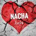 AUDIO | Nacha - Kausha | Mp3 DOWNLOAD