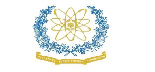 Pakistan Atomic Energy  latest Jobs 2021 – PO Box 101  Latest Jobs