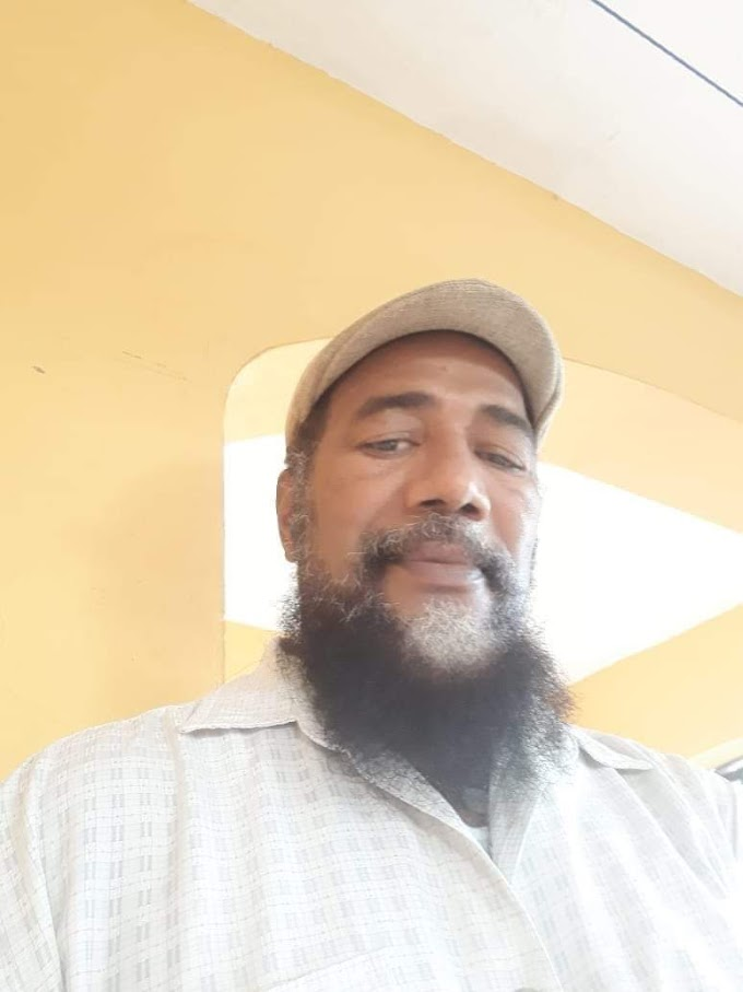 Matan al locutor Manny Méndez y a otra persona en un intento de asalto en Santo Domingo Norte