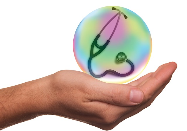 LIC Aarogya Rakshak Health Insurance Plan Details