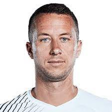 Philipp Kohlschreiber Net Worth, Income, Salary, Earnings, Biography, How much money make?