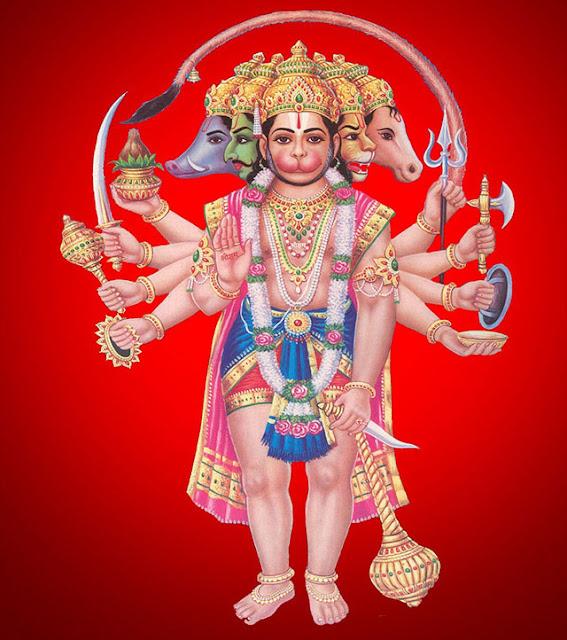 bhagwan ka photo hd sabhi bhagwan photos