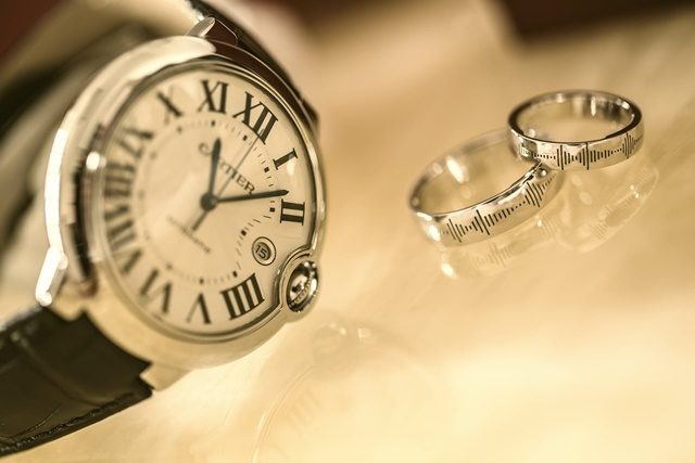 Best Cartier tank Watches You Should Purchase