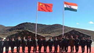 india-china-will-talk-on-laddakh