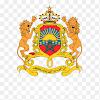 Concours dans les Etablissements publics : INRH, ANPME, AMMC, CCIS, OFPPT, ANRUR, FINEA, Bank Al-Maghrib, Université Mohammed V,