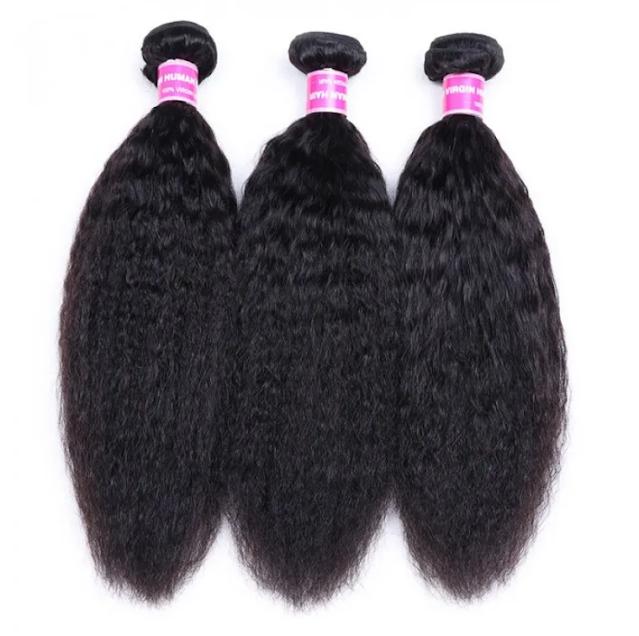 https://www.nadula.com/nadula-wholesale-best-kinky-straight-hair-weave-3-bundles-virgin-human-hair-extensions-cheap-remy-hair.html