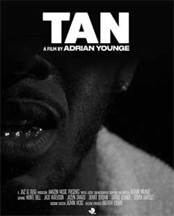 Tan (2021)