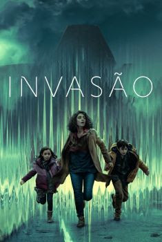 Download serie Invasion Qualidade Hd