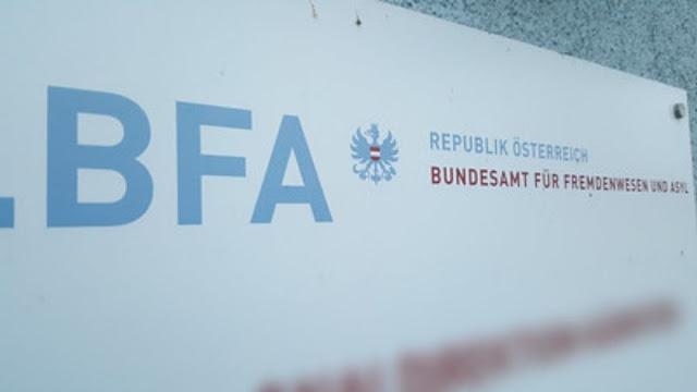 النمسا,طالب,لجوء,يبتدع,قصة,من,أجل,ضمان,حق,الإقامة
