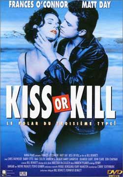 Kiss or Kill (1997)