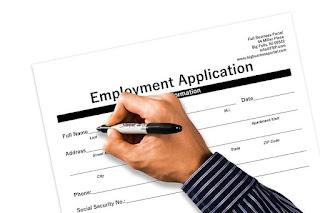 مطلوب موظفة موارد بشرية تخصص المحاسبة للعمل لدى شركة كبرى في عمان.