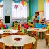 Βρεφονηπιακοί-παιδικοί σταθμοί: Ανακοινώθηκαν τα οριστικά αποτελέσματα - Ξεκινούν οι εγγραφές