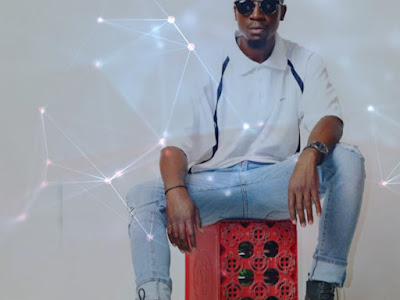 DOWNLOAD MUSIC: Toffee Brown - Bills And Chains