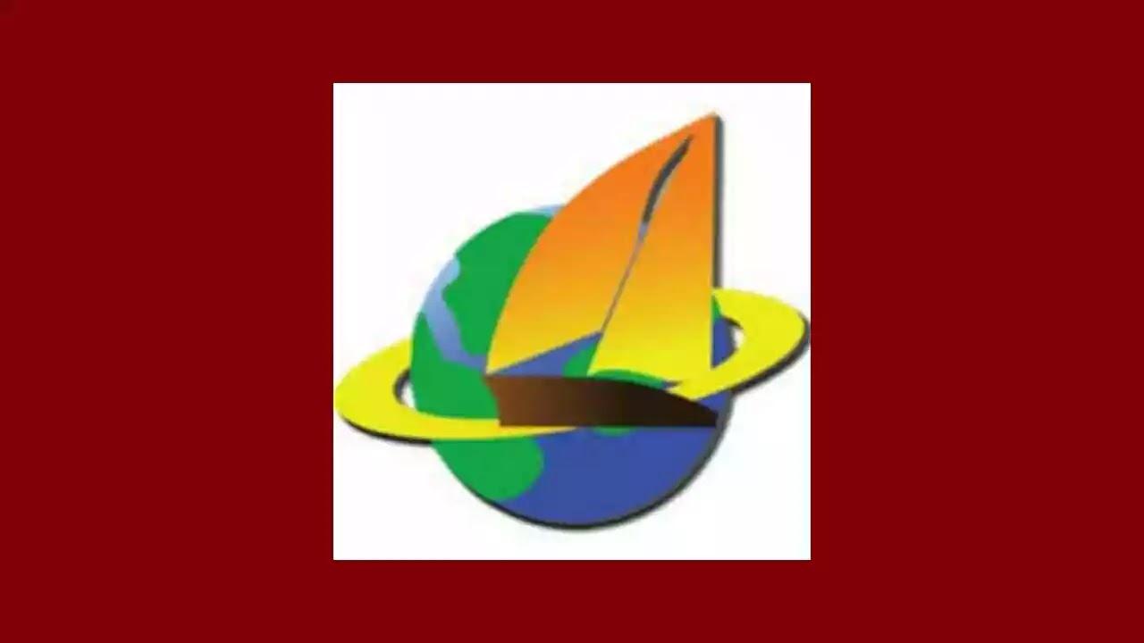 برنامج Ultra surl free vpn